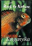 Back_to_nature_Tanganyika