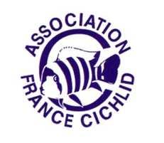 Association France Cichlid