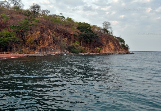Bulu point ~ Stolo bay