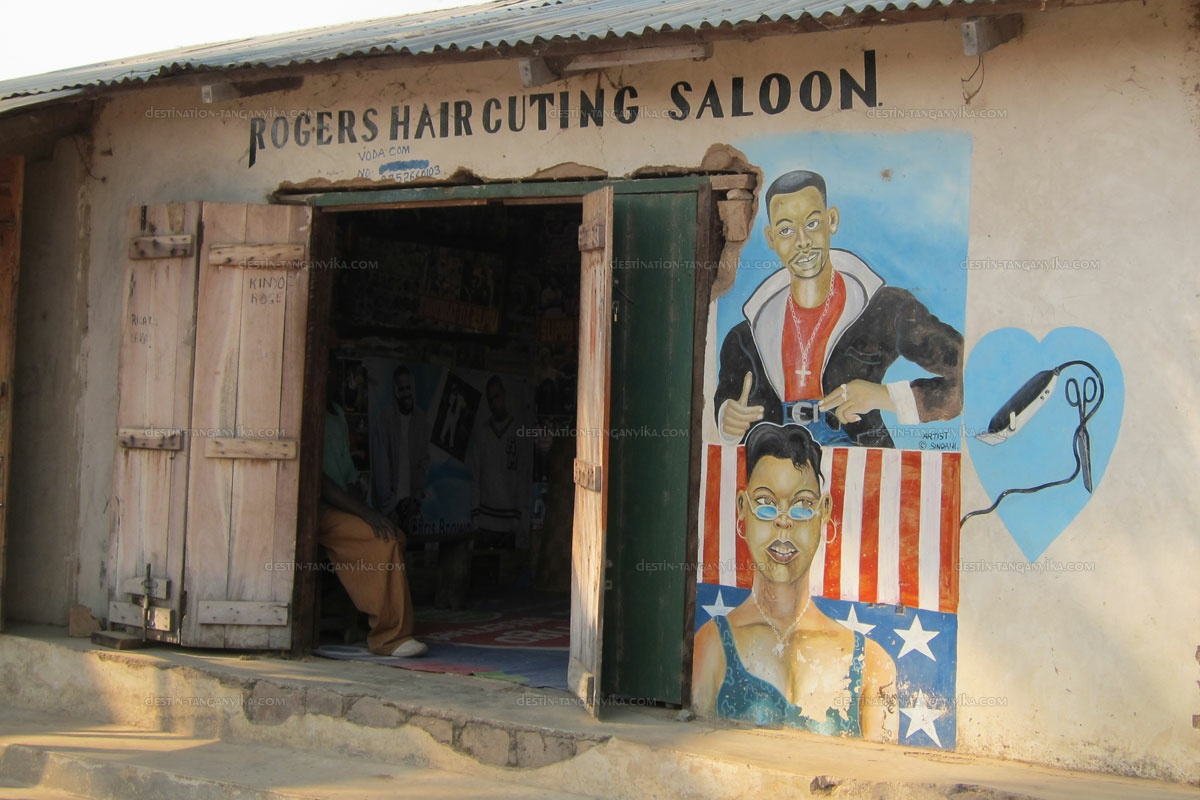 haircutting-kolongwe.jpg