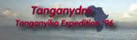 expédition au lac Tanganyika