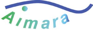 Association Aimara