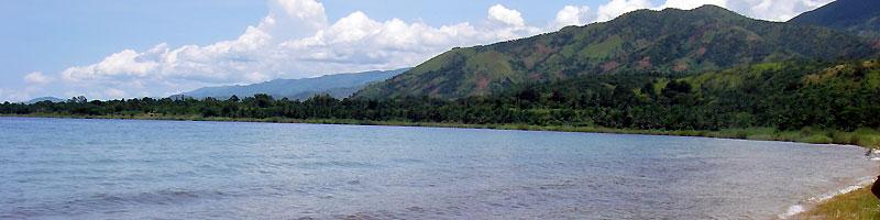 District d'Uvira