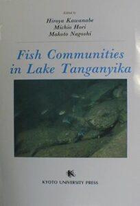 Fish Communities in Lake Tanganyika
