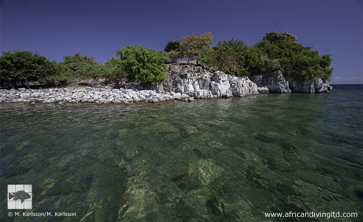 Île de Singa