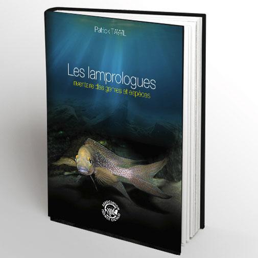 Les Lamprologues